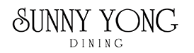 Sunny Yong Dining